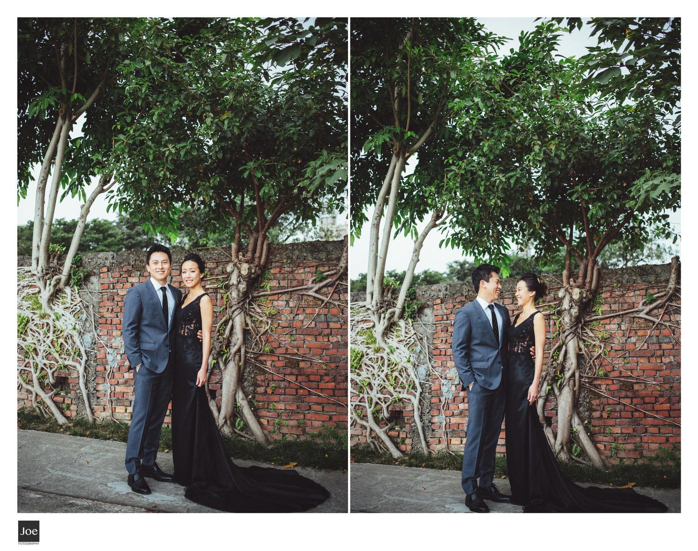joefotography-taiwan-pre-wedding-annie-aaron-05.jpg