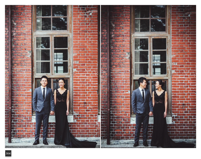 joefotography-taiwan-pre-wedding-annie-aaron-10.jpg