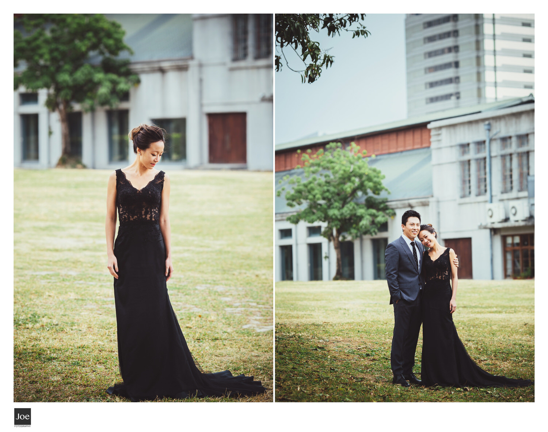 joefotography-taiwan-pre-wedding-annie-aaron-14.jpg