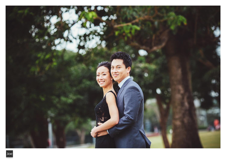 joefotography-taiwan-pre-wedding-annie-aaron-17.jpg