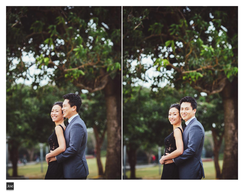joefotography-taiwan-pre-wedding-annie-aaron-16.jpg