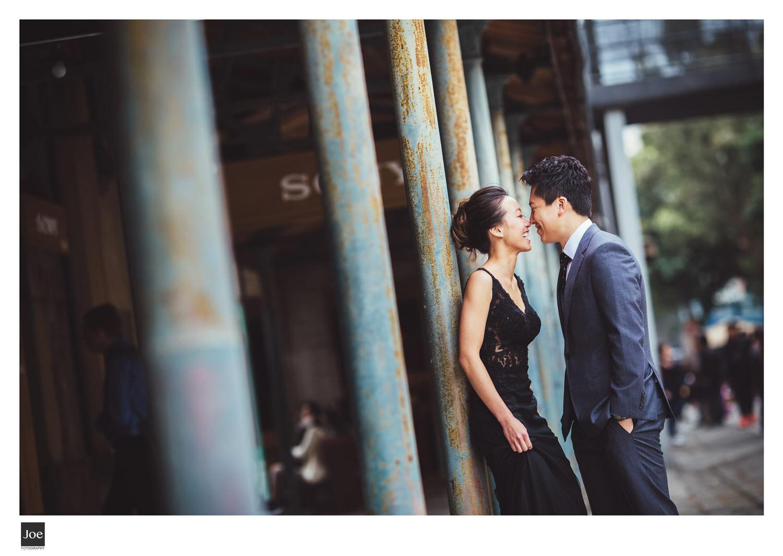 joefotography-taiwan-pre-wedding-annie-aaron-19.jpg
