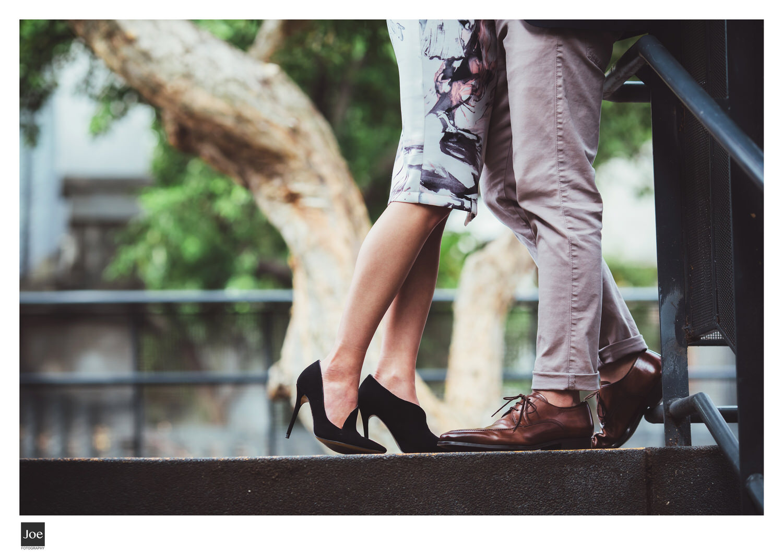 joefotography-taiwan-pre-wedding-annie-aaron-24.jpg