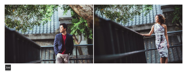joefotography-taiwan-pre-wedding-annie-aaron-26.jpg