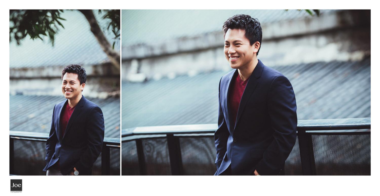 joefotography-taiwan-pre-wedding-annie-aaron-27.jpg