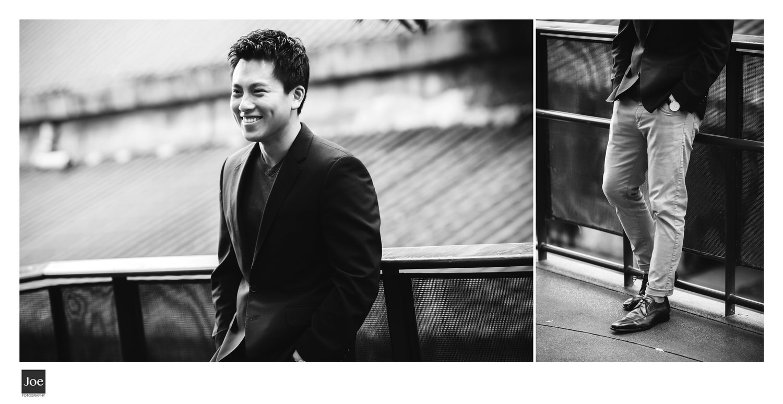 joefotography-taiwan-pre-wedding-annie-aaron-28.jpg
