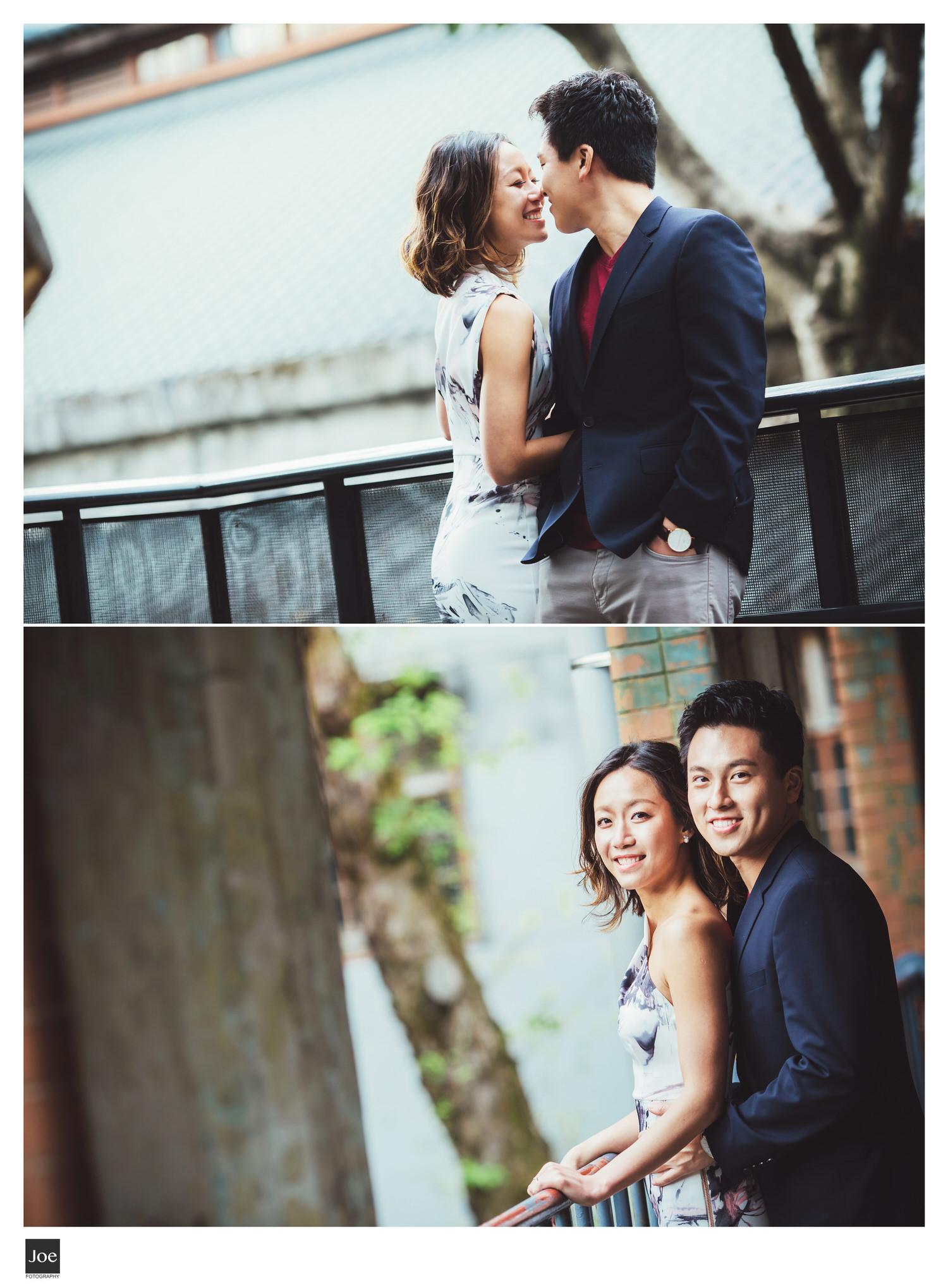 joefotography-taiwan-pre-wedding-annie-aaron-30.jpg