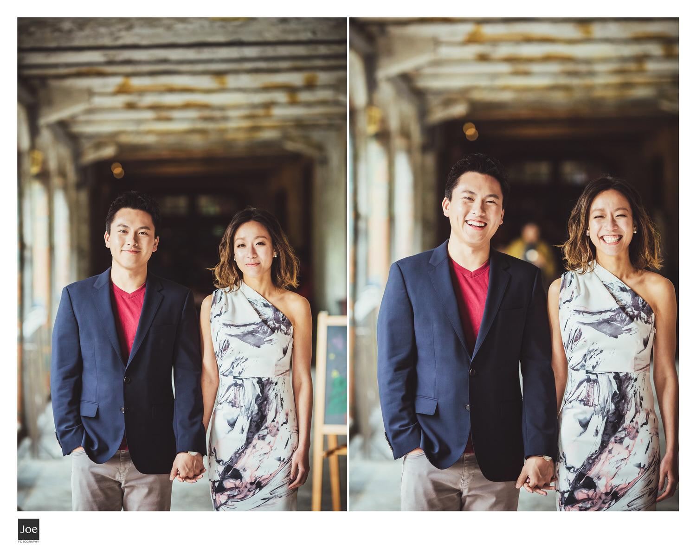 joefotography-taiwan-pre-wedding-annie-aaron-31.jpg