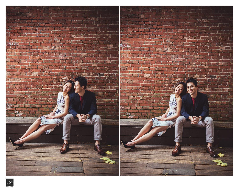 joefotography-taiwan-pre-wedding-annie-aaron-32.jpg