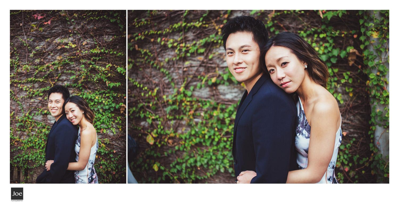 joefotography-taiwan-pre-wedding-annie-aaron-36.jpg