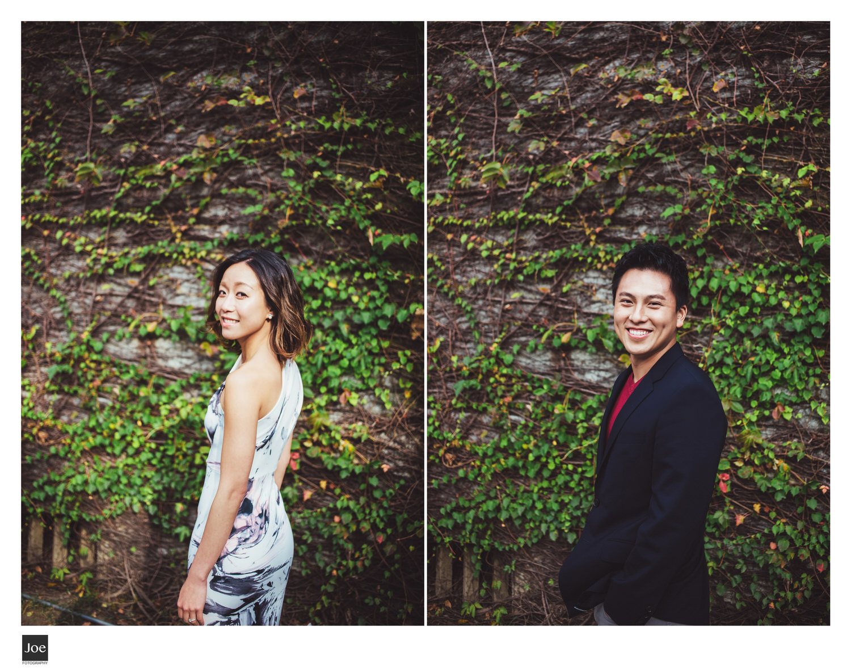 joefotography-taiwan-pre-wedding-annie-aaron-35.jpg