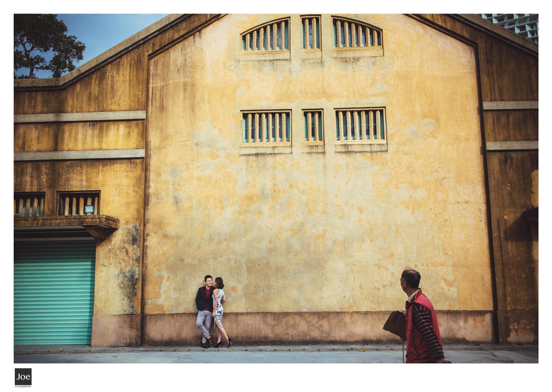 joefotography-taiwan-pre-wedding-annie-aaron-38.jpg