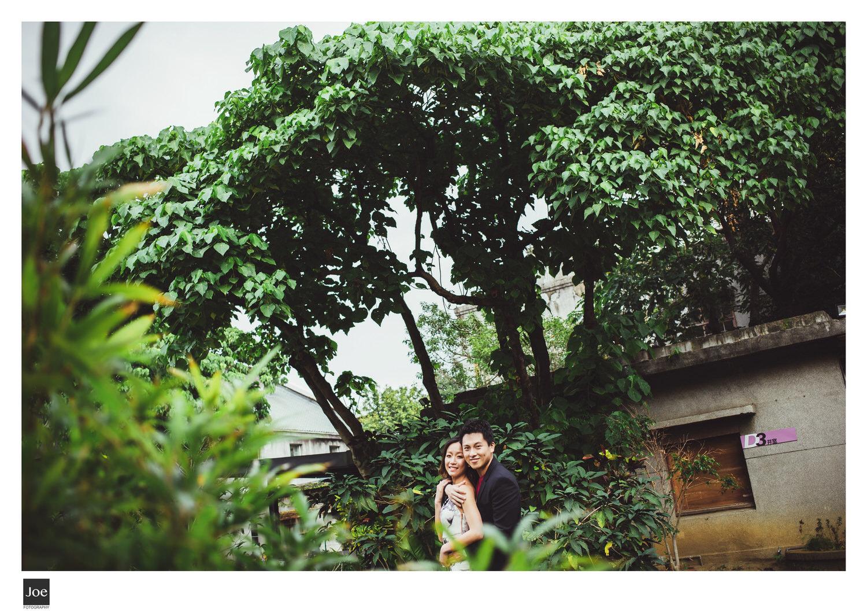 joefotography-taiwan-pre-wedding-annie-aaron-41.jpg
