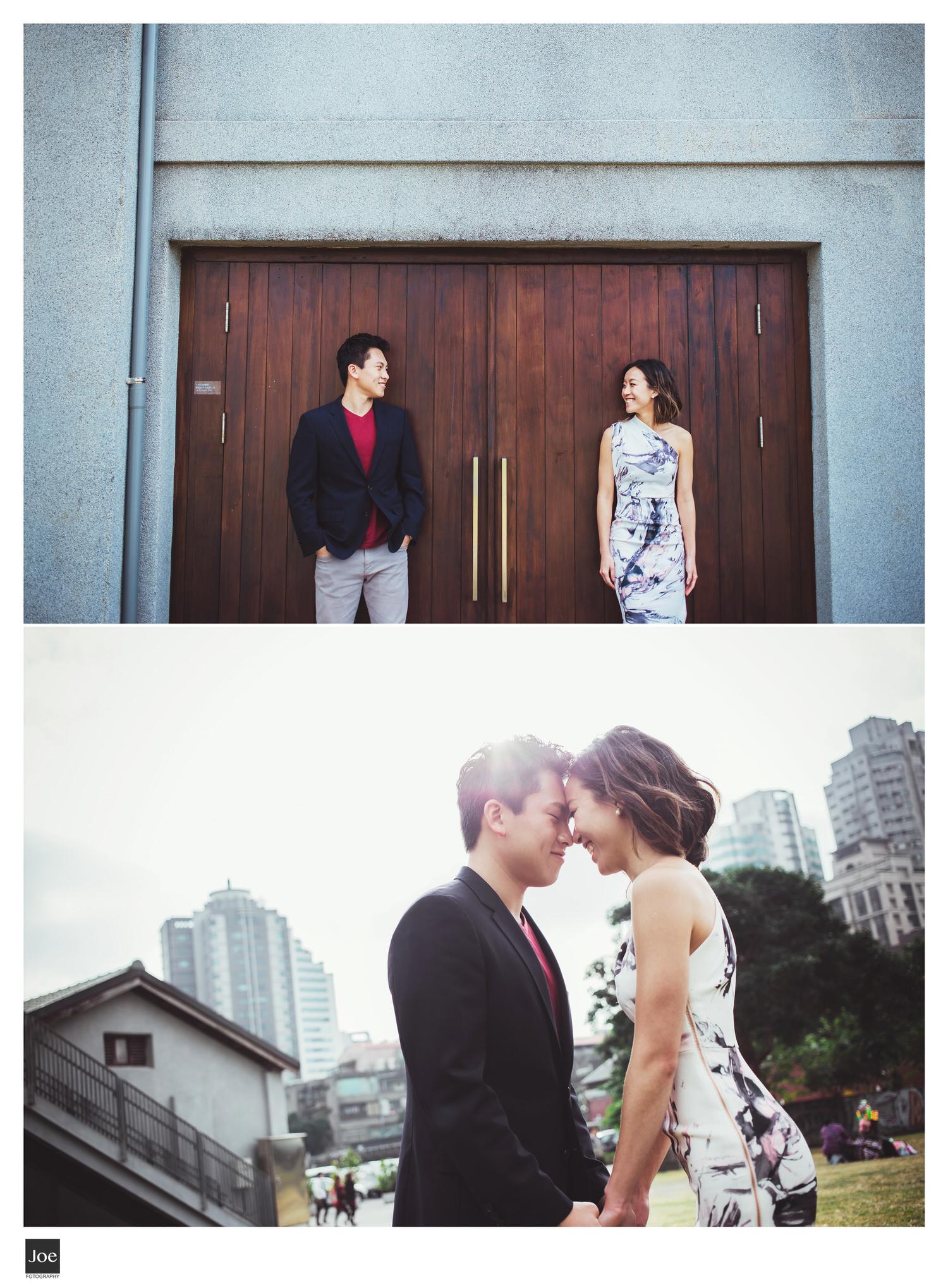 joefotography-taiwan-pre-wedding-annie-aaron-40.jpg