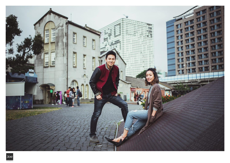 joefotography-taiwan-pre-wedding-annie-aaron-47.jpg