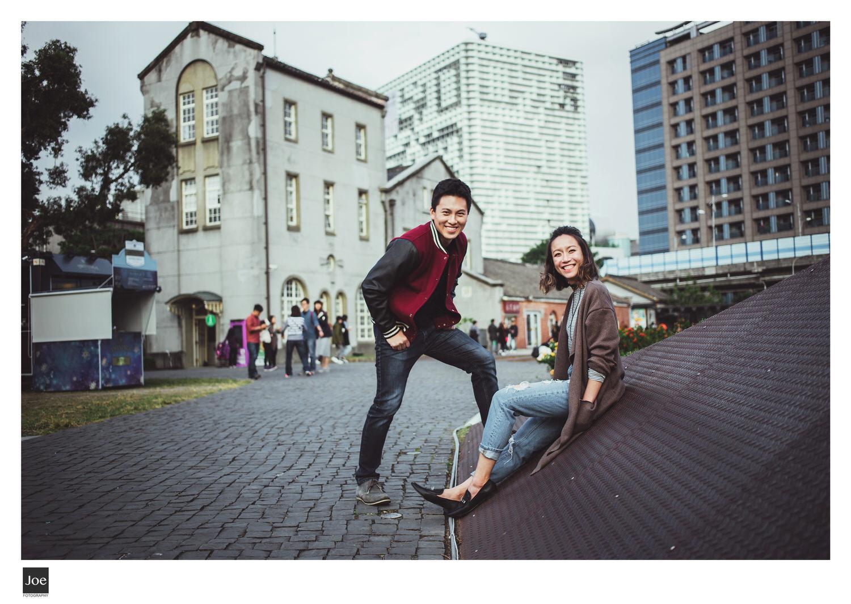 joefotography-taiwan-pre-wedding-annie-aaron-48.jpg