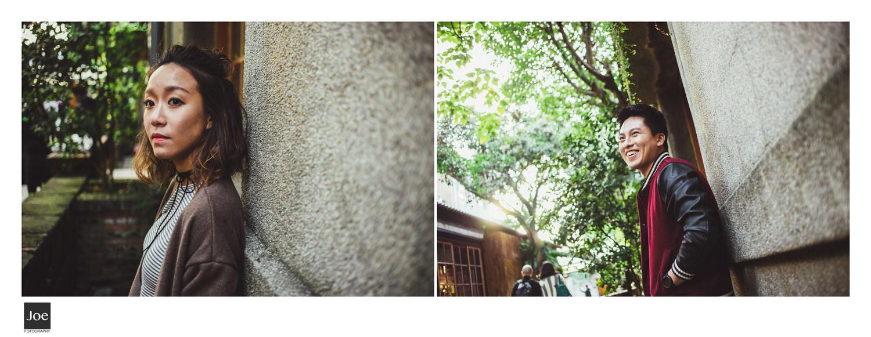 joefotography-taiwan-pre-wedding-annie-aaron-51.jpg