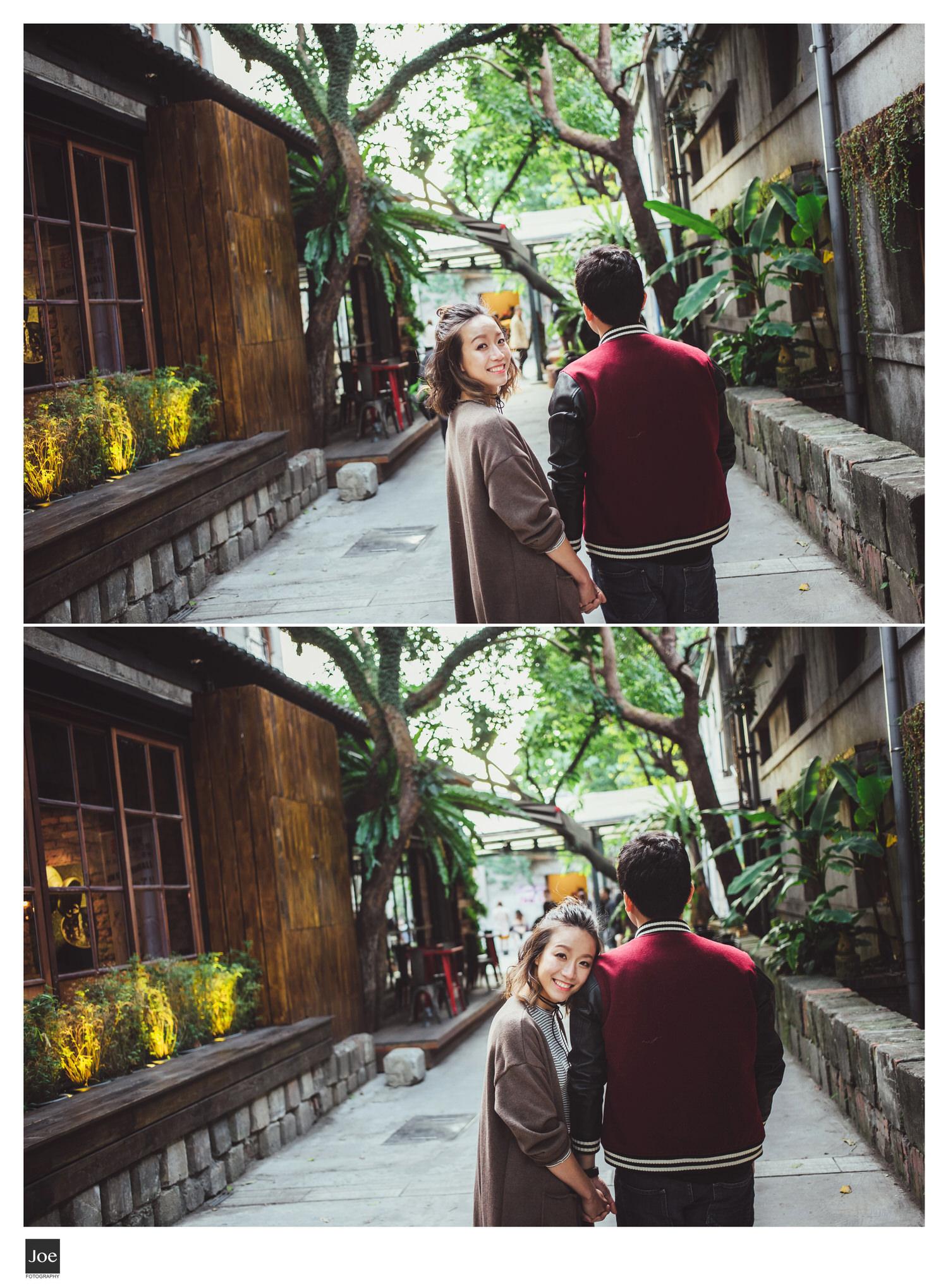 joefotography-taiwan-pre-wedding-annie-aaron-53.jpg