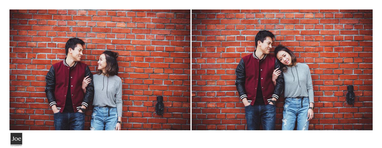 joefotography-taiwan-pre-wedding-annie-aaron-60.jpg