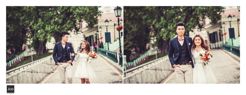 joefotography-macau-pre-wedding-mini-gorsi-02.jpg