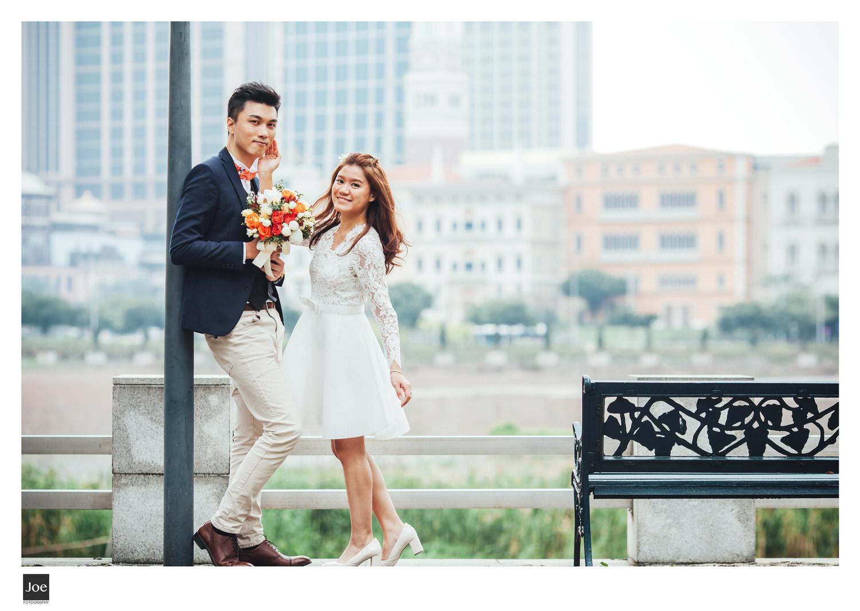 joefotography-macau-pre-wedding-mini-gorsi-05.jpg
