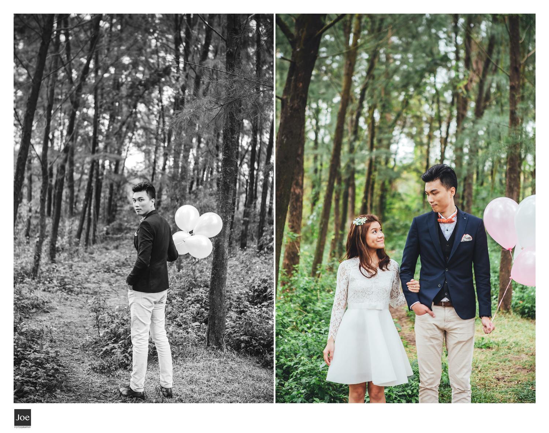 joefotography-macau-pre-wedding-mini-gorsi-16.jpg
