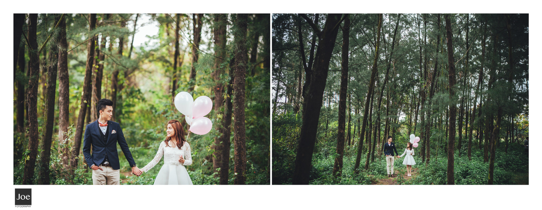 joefotography-macau-pre-wedding-mini-gorsi-19.jpg