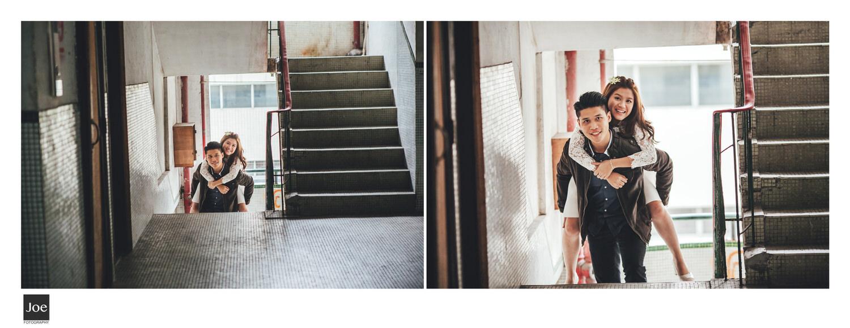 joefotography-macau-pre-wedding-mini-gorsi-23.jpg