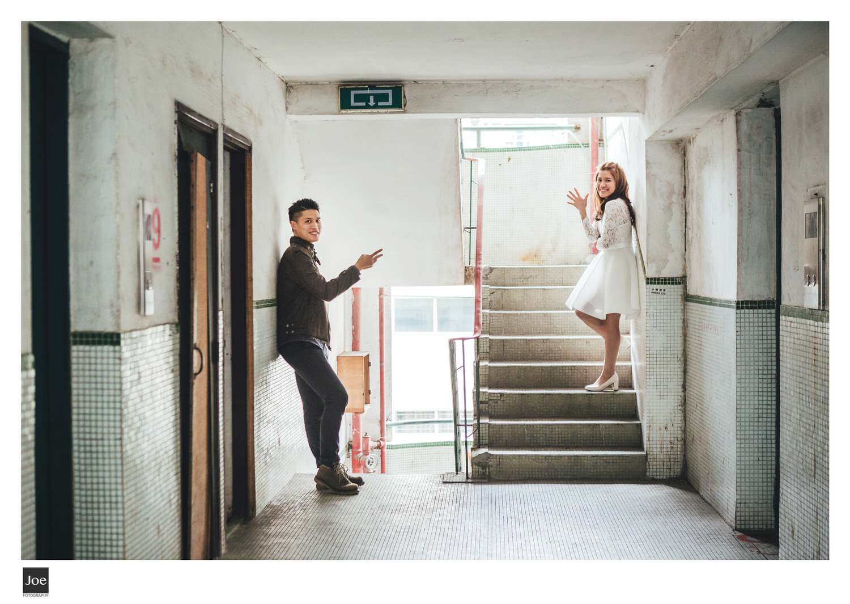 joefotography-macau-pre-wedding-mini-gorsi-25.jpg