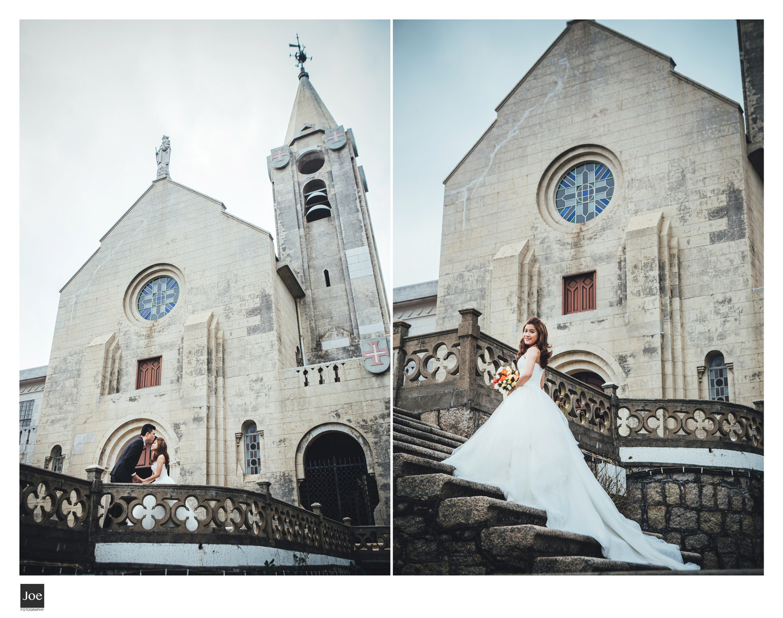 joefotography-macau-pre-wedding-mini-gorsi-28.jpg