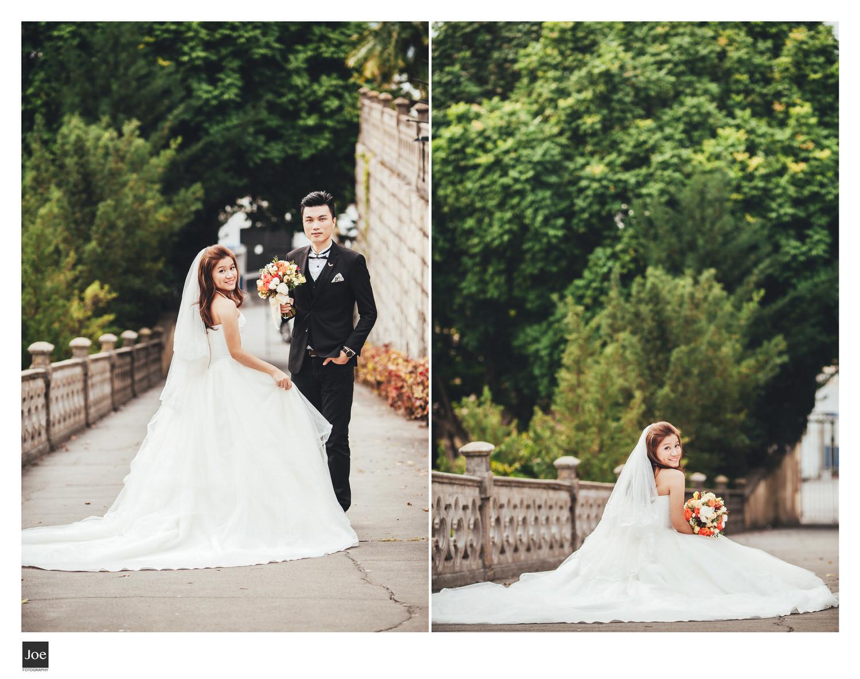joefotography-macau-pre-wedding-mini-gorsi-35.jpg