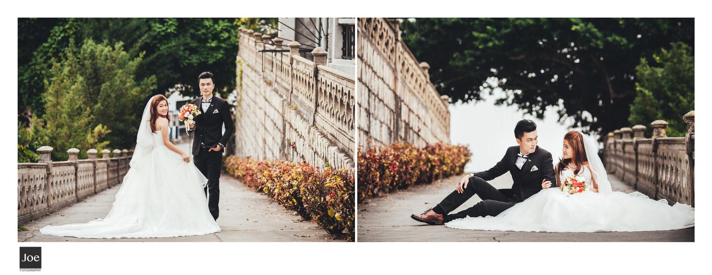 joefotography-macau-pre-wedding-mini-gorsi-36.jpg