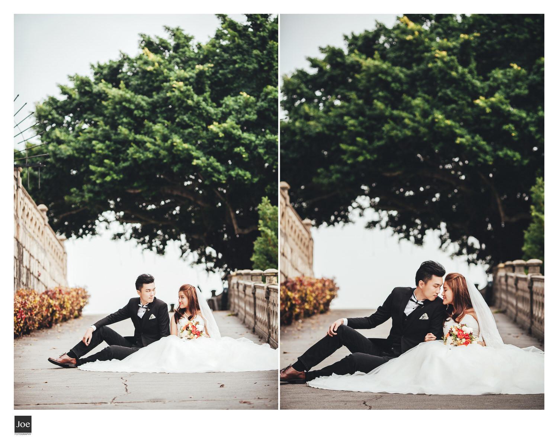 joefotography-macau-pre-wedding-mini-gorsi-37.jpg