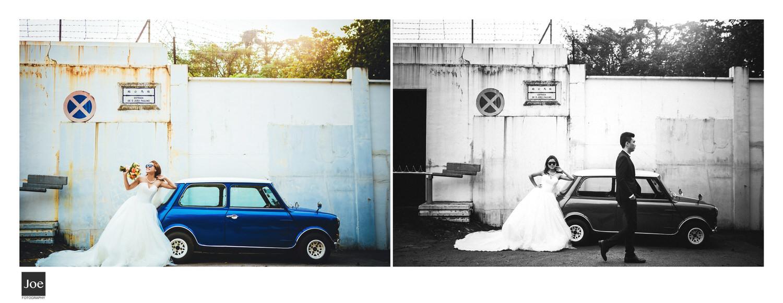 joefotography-macau-pre-wedding-mini-gorsi-38.jpg