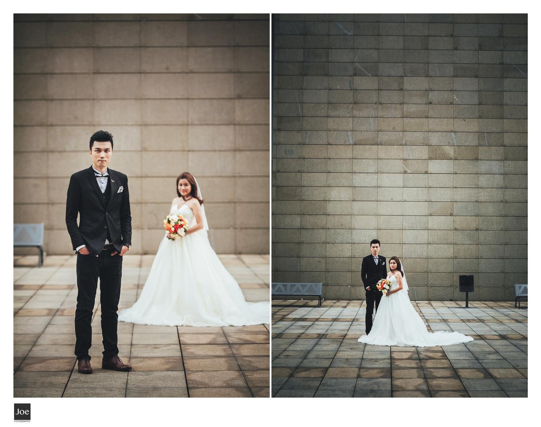 joefotography-macau-pre-wedding-mini-gorsi-41.jpg