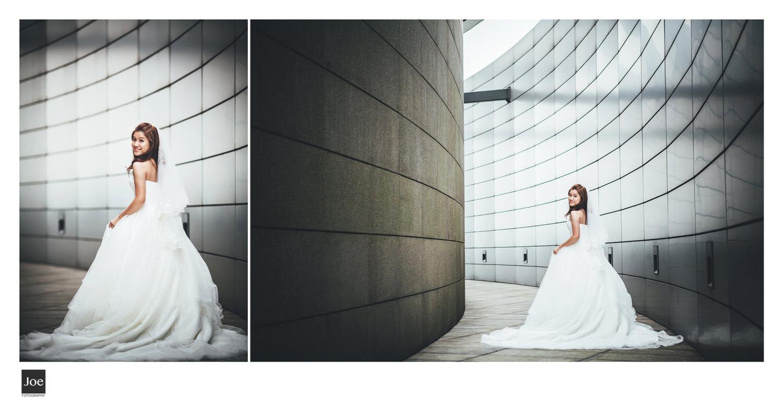 joefotography-macau-pre-wedding-mini-gorsi-45.jpg