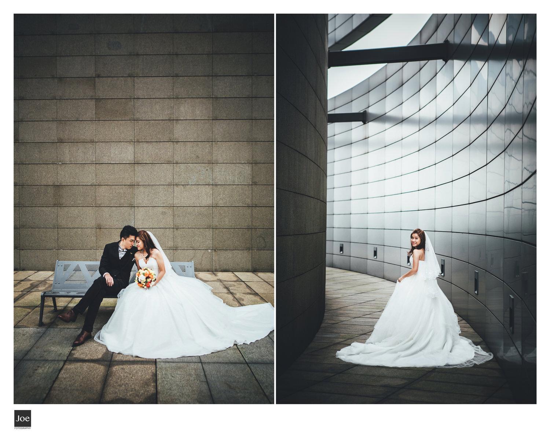 joefotography-macau-pre-wedding-mini-gorsi-44.jpg