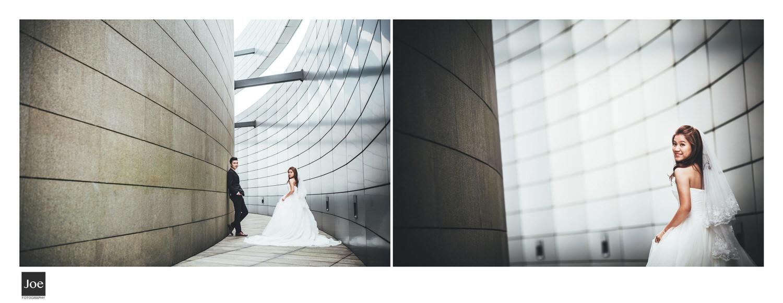 joefotography-macau-pre-wedding-mini-gorsi-47.jpg