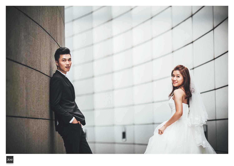 joefotography-macau-pre-wedding-mini-gorsi-46.jpg