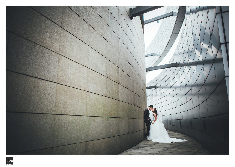 joefotography-macau-pre-wedding-mini-gorsi-48.jpg