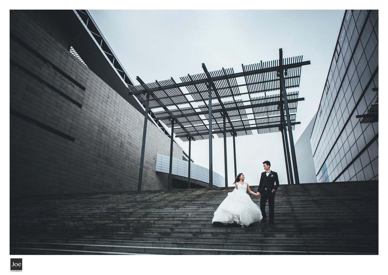 joefotography-macau-pre-wedding-mini-gorsi-53.jpg