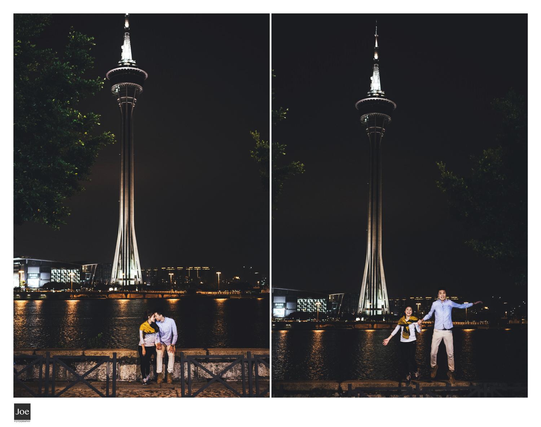 joefotography-macau-pre-wedding-mini-gorsi-56.jpg