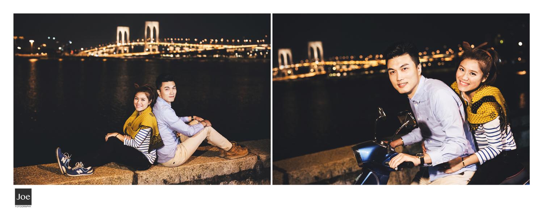joefotography-macau-pre-wedding-mini-gorsi-55.jpg