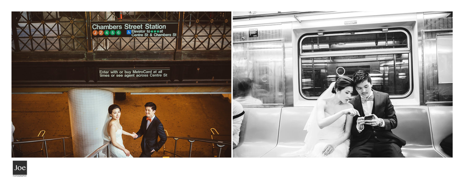 joefotography-09-newyork-pre-wedding-cindy-larry.jpg