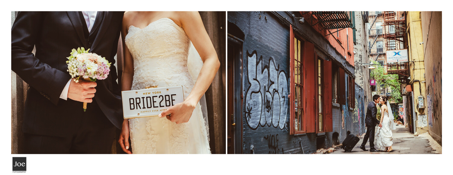 joefotography-13-newyork-pre-wedding-cindy-larry.jpg