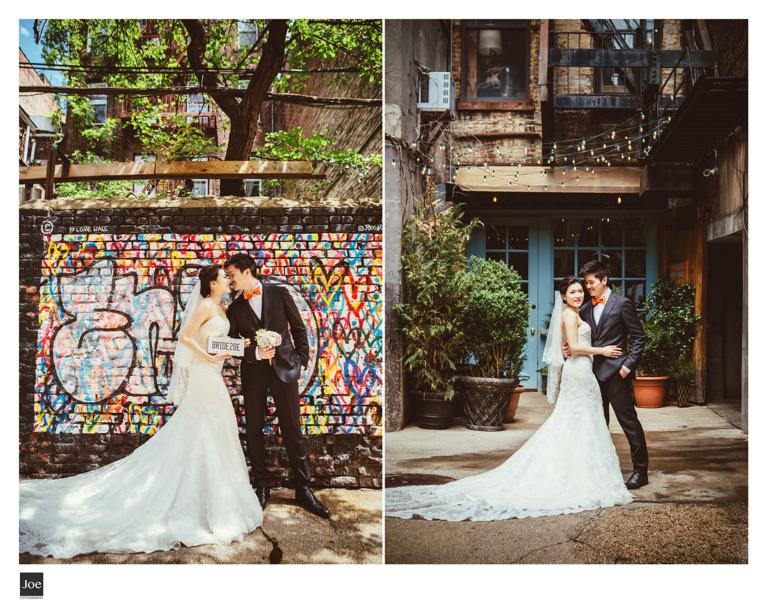 joefotography-15-newyork-pre-wedding-cindy-larry.jpg