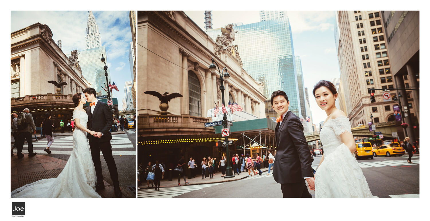 joefotography-20-newyork-central-station-pre-wedding-cindy-larry.jpg