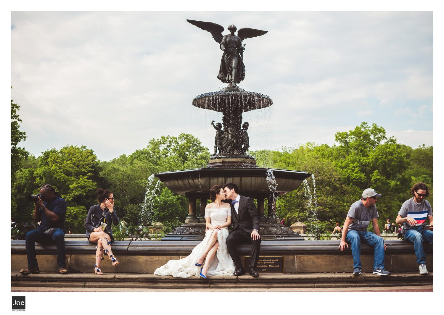 joefotography-23-newyork-central-park-pre-wedding-cindy-larry.jpg