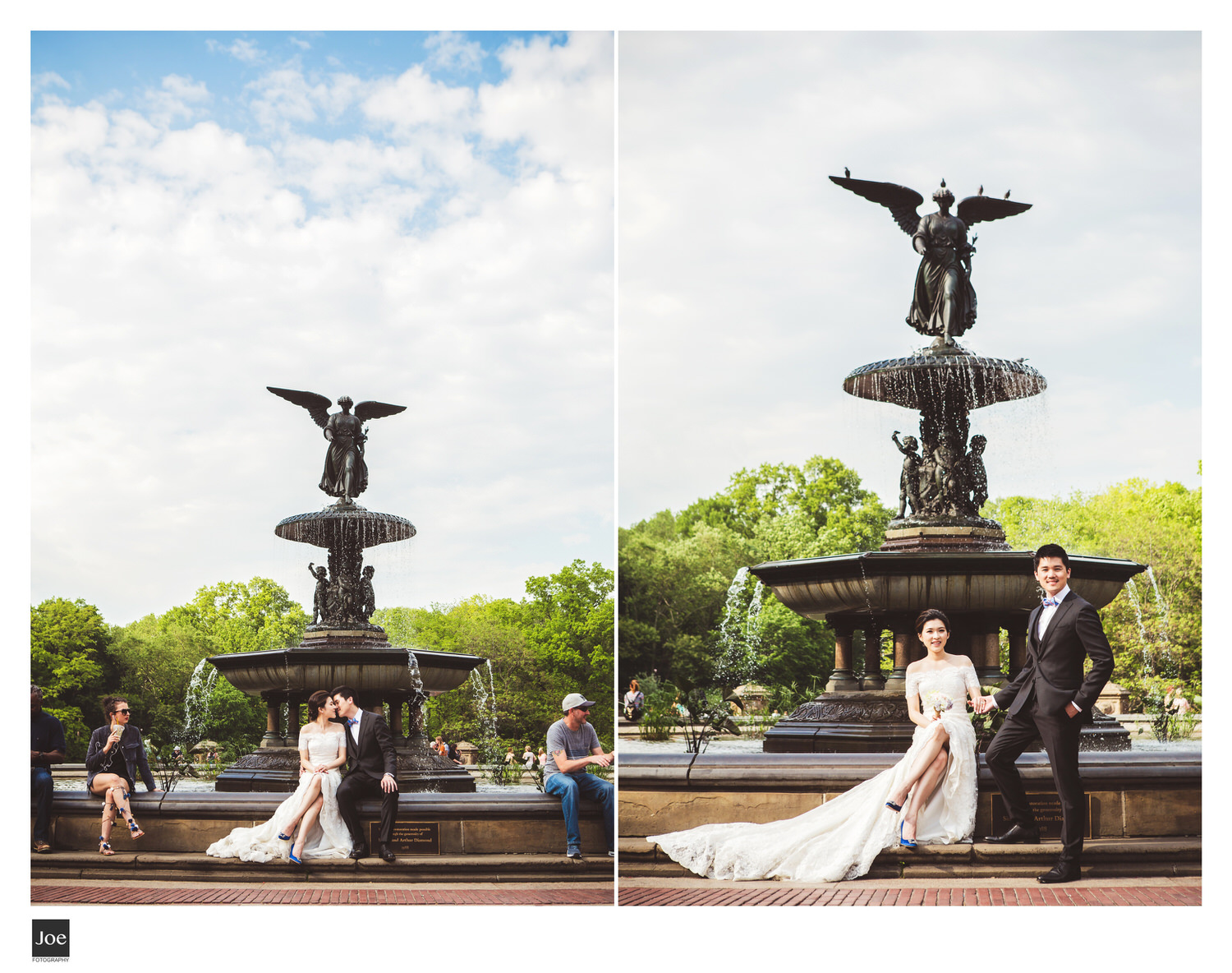joefotography-24-newyork-central-park-pre-wedding-cindy-larry.jpg