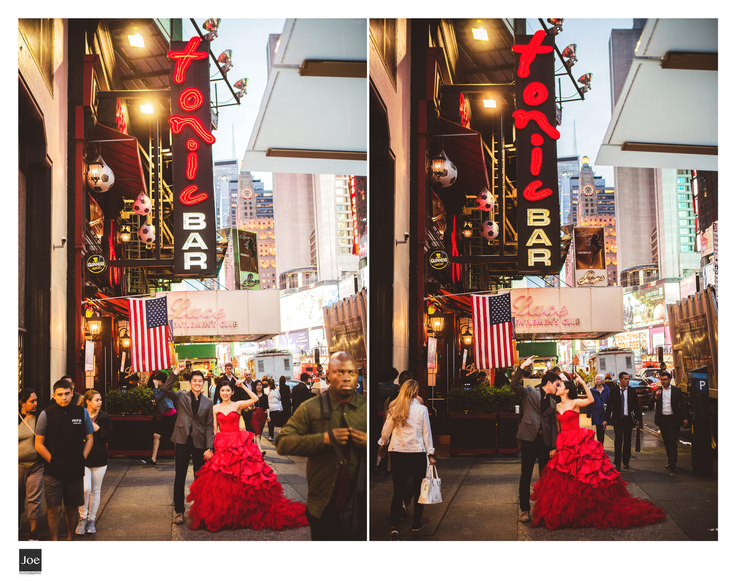 joefotography-36-newyork-timesquare-pre-wedding-cindy-larry.jpg